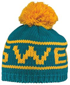 Bula International Beanie with Full Fleece Liner Multiple Countries. Cold  Weather GearVibrant ColorsWinter ... 26dd2c9924be