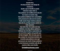 Oracion A San Antonio, Lucas 1, Rey, Solar, Prayer For Thanksgiving, Apostles Creed