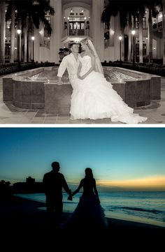 Wedding In Aruba Photography Photographer
