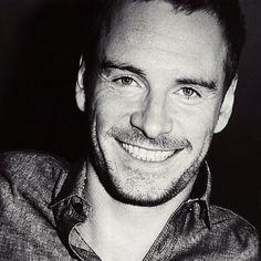 #13-precious innocent face smile!