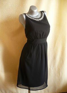 Kup mój przedmiot na #Vinted http://www.vinted.pl/damska-odziez/krotkie-sukienki/9878421-piekna-nowa-sukienka-rozmiar-44-bonprix
