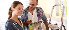 Top Five Important Home Improvement Tips – CREW LOCK SMITH