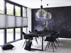 174 beste afbeeldingen van textiel ✽ gordijnen curtains blinds