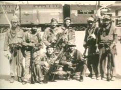 Entre leyendas - Ernesto Che Guevara en Bolivia