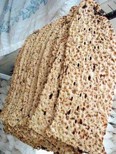 Forward nan sangak iranian bread nan sangak iranian bread best bread