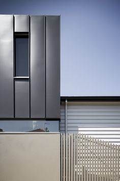 Gallery of Armadale House 2 / Mitsouri Architects - 4