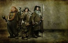 Google Image Result for http://images5.fanpop.com/image/photos/27800000/The-Hobbit-An-Unexpected-Journey-the-hobbit-27896781-1280-800.jpg