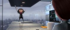 Pixar Post - For The Latest Pixar News: Brad Bird Confirms 'The Incredibles 2' Is His Next Project
