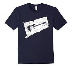 Men's Connecticut Bass Player T Shirt Bass Guitar T Shirt... https://www.amazon.com/dp/B01N7SZZ1Z/ref=cm_sw_r_pi_dp_x_MRdHyb800HSXK