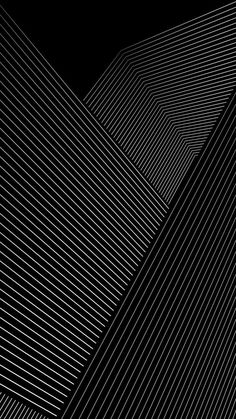 48 ideas abstract line art design texture Line Patterns, Graphic Patterns, Textures Patterns, Op Art, Art Graphique, Grafik Design, Geometric Art, Geometric Patterns, Optical Illusions