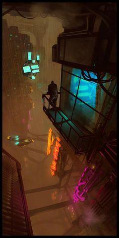 The View - http://media-cache-ak0.pinimg.com/originals/67/ed/f2/67edf2d0f033da862023ed07dc0ea3eb.jpg