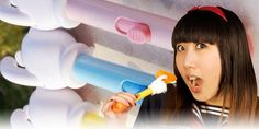 Chip grabber! – Japanese Gifts USA
