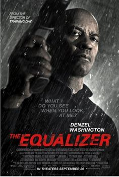 (This is a CAM Copy) im satisfied 4 free :)  The_Equilizer. http://extratorrent.cc/torrent/3801830/The+Equalizer+%282014%29+CAM+AAC+x264+-+LOKI.html?err=added#comments