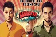 Bangistan (2015) DVDRip Hindi Full Movie Watch Online Free     http://www.tamilcineworld.com/bangistan-2015-dvdrip-hindi-movie-watch-online-free/