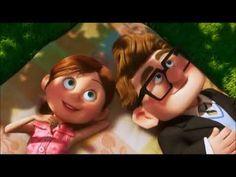 Ed Sheeran - Perfect Best Animated Version - 2017 - YouTube