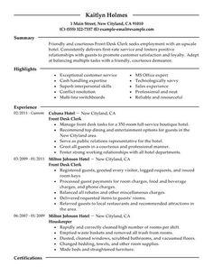 ideas about sample resume on pinterest   resume builder        ideas about sample resume on pinterest   resume builder  student resume and resume examples
