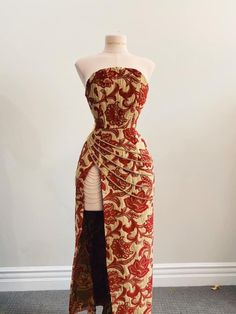 """OFFICIALHAMBLY she/her on Twitter: """"All the dresses I made this year, a thread-beware it's long I made about 113 outfits in 2020… """" Pretty Prom Dresses, Cute Dresses, Beautiful Dresses, Gala Dresses, Formal Dresses, Fantasy Gowns, House Dress, Dream Dress, Dress Making"""