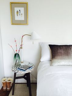 Emily's Perfect Harmony in a Stylish 170 Square Foot Studio -- House Call