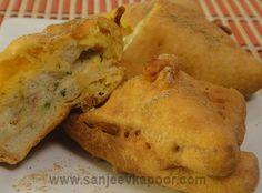 Khana khazana july 19 2009 vada pav recipes page 3 pinterest khana khazana july 19 2009 vada pav recipes page 3 pinterest sanjeev kapoor snacks and indian street food forumfinder Gallery