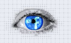 Fb Is Violating Your Privateness through Facial Recognition Expertise Facebook Content, Facebook Users, Facebook Marketing, Inbound Marketing, Marketing Digital, Business Marketing, Media Marketing, Delete Facebook, My Facebook Profile
