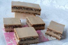 Prajitura cu cafea Cake Factory, 20 Min, Tiramisu, Cheesecake, Chocolate, Ethnic Recipes, Desserts, Food, Romania