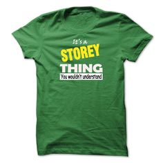 IITS A STOREY THING....YOU WOULDNT UNDERSTAND!