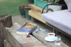 İyi haftalar.  #dinermabolla #cafe #coffeetime #coffee #kahve #kitap #book #dinercafe #music #neyenir #plakcalar #plak #garden #retro #vintage #mabollatiyatroatölyesi #bahçe #illycoffee #eat #mugla #bahar #lezzet #kesif #yummy #burger http://turkrazzi.com/ipost/1525242182116637428/?code=BUqv679gPr0