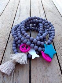 Set Purple Peace