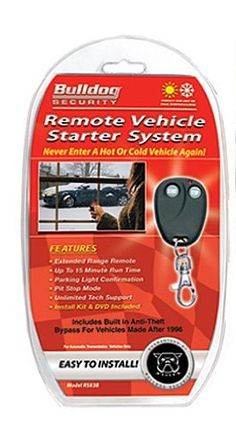 86 Best Electronics - Car & Vehicle Electronics images in 2013 | Car