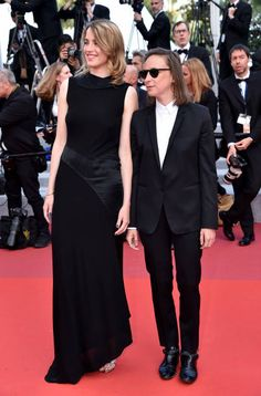 Cannes Film Festival 2019 Pictures and Photos - Getty Images Adele, Celine Sciamma, Llamas, Cannes Film Festival, Famous People, Actors & Actresses, Gay, Gender, Fire