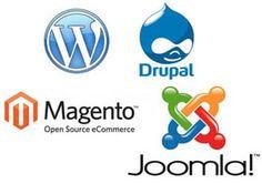 Web Design and Development Drupal, Design Development, Buick Logo, Ecommerce, Web Design, Blue, E Commerce, Website Designs, Site Design