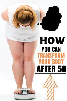 Pin On Ways To Lose Weight