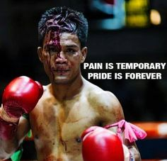 If you want to become a champion, you must to feel the pain!! #boxingmotivation #mmamotivation #fightermotivation #boxing #boxer #fight2bfit iLiveFit FIGHT2BFIT! LIVEFIT! JOINTHEFITREVOLUTION!
