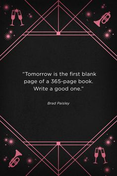 16 perfect quotes about home, hospitality and family to toast with this New Year's Eve is part of New home Quotes - Impress your party guests by borrowing these wise words about everyday life New Home Quotes, Good Day Quotes, Quotes About New Year, Home Quotes And Sayings, Wise Quotes, Family Quotes, Inspirational Quotes, Year Quotes, Lady Quotes
