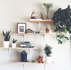 These are perfect! Put these over my floating desk, add some baskets for storage, and this is exactly what I want!