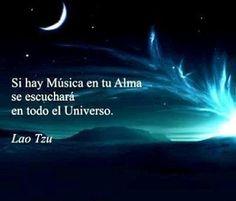 AlmaZen: Tina Turner canta en sánscrito el mantra Sarvesham Svastir bhavatu
