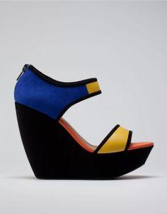 Come copiare il look di Olivia Palermo  http://www.teresamorone.com/2015/03/19/come-copiare-il-look-di-olivia-palermo-2/ #theFashiondiet #teresamorone #fashionblog