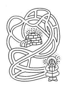 Omalovánky k vytisknutí | Page 6 of 58 | i-creative.cz - Inspirace, návody a nápady pro rodiče, učitele a pro všechny, kteří rádi tvoří.