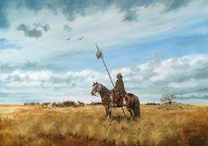 rodolfo ramos Rio Grande, Cowboy Girl, Western Art, Us Images, West Coast, South America, Cowboys, Places To Travel, Giraffe