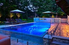 Outdoor swimming pool near me -  #Pool