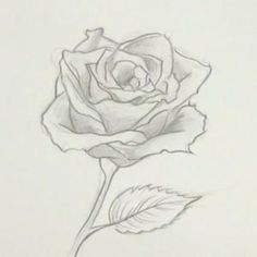 Aprender a Dibujar paso a paso - página 2: 41 artículos | Artes y manualidades unComo - página 2