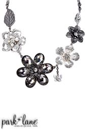 Necklace | Park Lane Jewelry