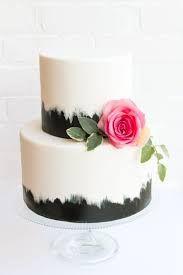New birthday cake decoration for women black white ideas – - Christmas-Desserts 30th Birthday Cake For Women, Modern Birthday Cakes, White Birthday Cakes, Adult Birthday Cakes, Birthday Ideas, Birthday Recipes, Husband Birthday, 80th Birthday, Friend Birthday