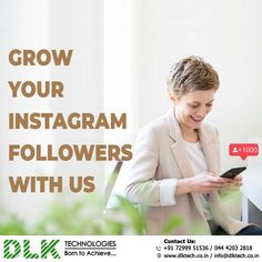 Social Media Marketing Agency, Digital Marketing Strategy, Sales And Marketing, Get More Followers, Lead Generation, Improve Yourself, Advertising, Technology, Business