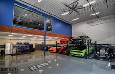Sunward Steel Buildings offers Economical, Functional Garage and Shop Building Solutions. Metal Shops, Large Garage Buildings, DIY Garage Kits and Carports. Man Cave Garage, Garage House, Garage Loft, Garage Shop, Garage Workshop, Garage Storage, Car Garage, Ultimate Garage, Cool Garages