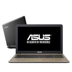 Лаптопи ---> http://profitshare.bg/l/174754