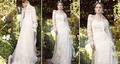 Designer Sample Sale at Mirror Mirror Bridal on 4 October 2015 | Love My Dress® UK Wedding Blog