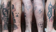 tattoo_slipknot_2_by_panico747-d5ok2s8.jpg (1600×916)