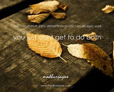 madhurjayne Canning, Meat, Quotes, Food, Quotations, Home Canning, Eten, Qoutes, Meals