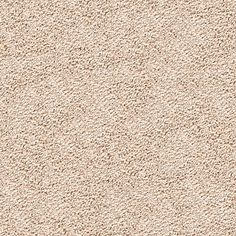 Luxurious silk is a smart strand silk carpet flooring from Mohawk with amish linen color, it is pet-friendly. Check our samples today at your doorstep. Wall Carpet, New Carpet, Bedroom Carpet, Carpet Flooring, Modern Carpet, Carpet Stairs, Orange Carpet, Brown Carpet, Carpet Cleaner Vacuum